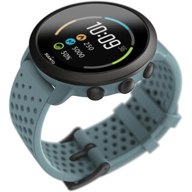 Suunto 3 Sportuhr muted mint